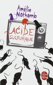 acide-sulfurique