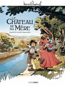 le-chateau-de-ma-mere-bd
