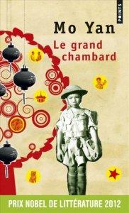 le-grand-chambord