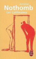 les-catilinaires