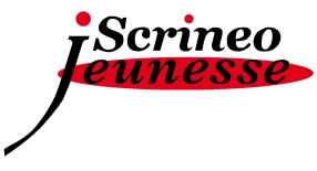 logo_scrineo_jeunesse