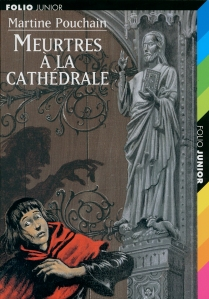 meurtres-a-la-cathedrale