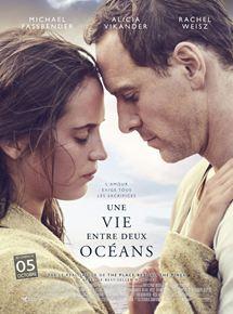 une-vie-entre-deux-oceans-film