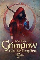 grimpow-t1