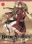 bride-stories-t2