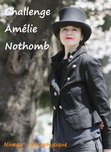 challenge-amelie-nothomb
