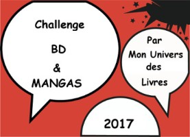 challenge-bd-et-mangas