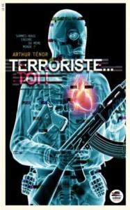 terroriste-toi