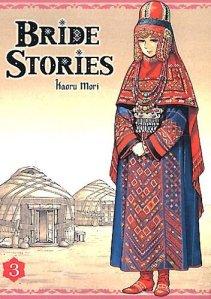 bride-stories-t3