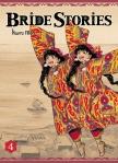 bride-stories-t4
