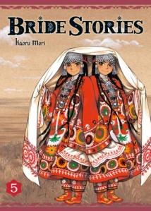 bride-stories-t5