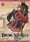 bride-stories-t6
