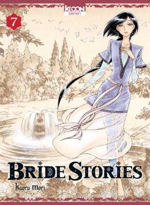 bride-stories-t7