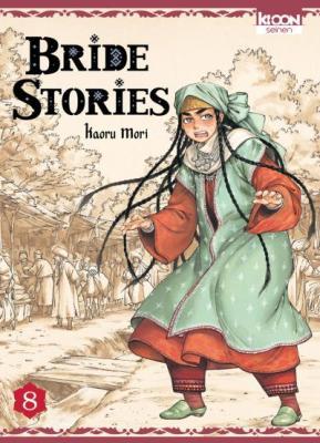 bride-stories-t8