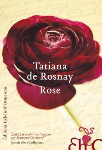 rose_de_tatiana_de_rosnay